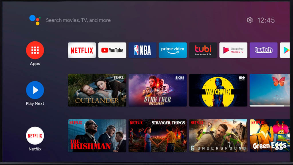 Buy The Equipment You Need To Watch TV Without A Licence