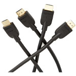 buy hmdi cables