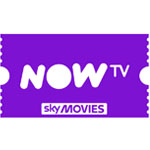 buy nowtv sky movies pass