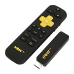 buy nowtv stick