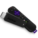 buy roku streaming stick