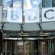 Defund The BBC Campaign Started Because of My Videos