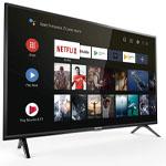 buy 50 tcl smart tv