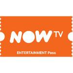 buy nowtv entertainment voucher