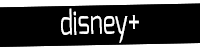 watch disney without a tv licence