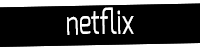 watch netflix without a tv licence