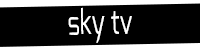 watch sky tv without a tv licence
